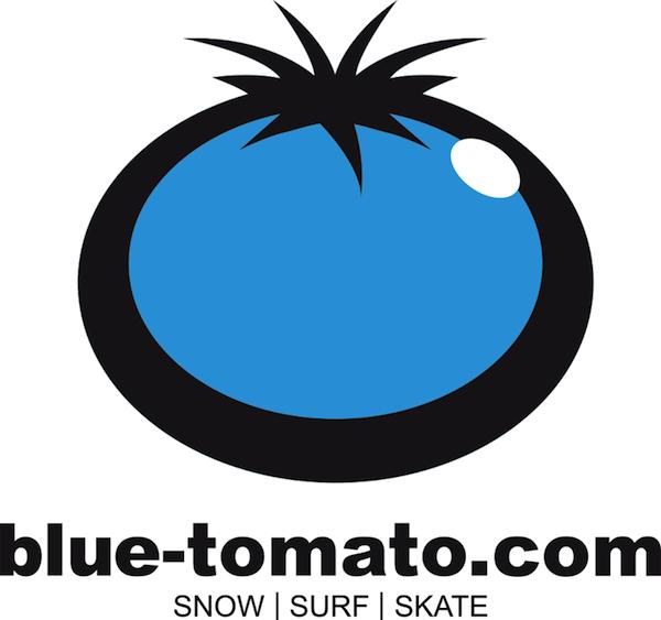 Code promo Blue Tomato : 10€ de réduction dès 100€ d'achat