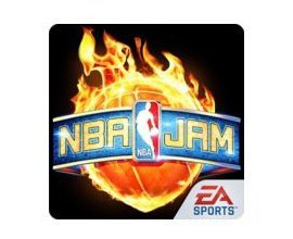 Google Play Store: Jeu NBA JAM by EA SPORTS sur Android à 0,10€