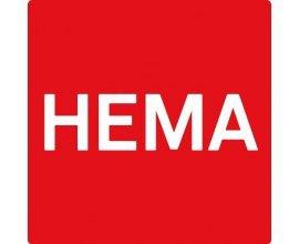 HEMA: 15% de réduction immédiate sur tout le site