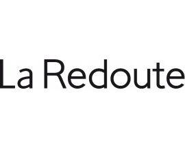 La Redoute:     Prolongation : -10% supplémentaires sur tout le site pour les soldes