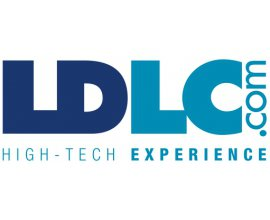 LDLC: Jusqu'à 100€ de remise sur les appareils photo numériques Pentax