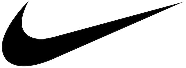 Code promo Nike : 20% de réduction sur les articles hors promotions