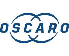 Oscaro: Livraison gratuite par Colissimo sans minimum d'achat
