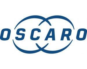 Oscaro: [Jusqu'à 22h] Livraison gratuite en Relais Colis ou par Colissimo sans minimum