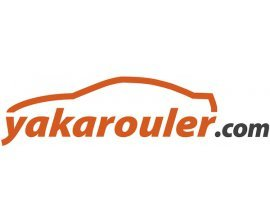 Yakarouler: - 20% sur les produits Moto sans minimum d'achat
