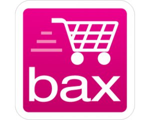 Bax-shop: 10 chèques cadeaux de 25€ à gagner chaque mois en donnant votre avis