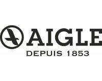 Aigle: Livraison offerte en relais colis