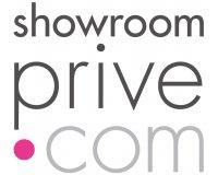 Showroomprive: Livraison gratuite dès 40€ d'achat jusqu'à ce soir