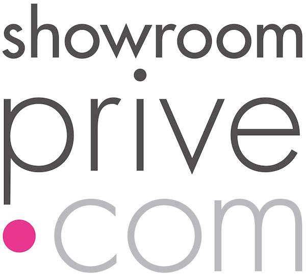 Code promo Showroomprive : 12€ de réduction dès 65€ d'achat