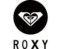 Roxy: Soldes jusqu'à -50% + - 20% dès 4 articles achetés + code -20% supplémentaires