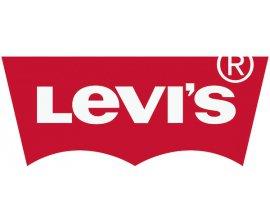 Levi's: 15% de réduction supplémentaire sur les articles déjà en soldes