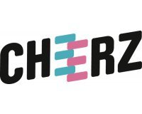 Cheerz: 15% de réduction sur votre album photos