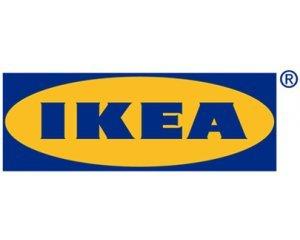 IKEA: 20% de réduction dès 100€ d'achat sur le linge de lit