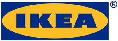 Code promo IKEA : 20% de réduction dès 100€ d'achat sur le linge de lit