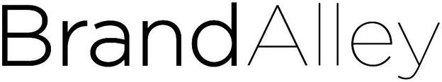 Code promo Brandalley : 10€ de remise dès 50€ d'achat