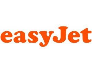 easyJet: 100€ offerts sur votre réservation dès 1300€