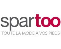 Spartoo: 10% de réduction dès 100€ d'achat Betty London