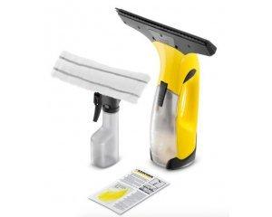 Cdiscount: Nettoyeur de vitres Kärcher WV2 Plus + pulvérisateur pour 47,49€