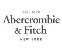 abercrombie and fitch soldes