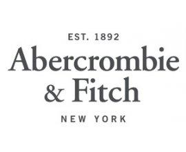 Abercrombie & Fitch: -10% sur 1 article acheté, -15 % sur 3 ou -25% sur 4 et plus