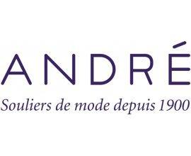 André: -15% sur le panier dès 70€