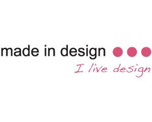 10 sur tout le site y compris les soldes made in design code promo 2 - Made in design soldes ...