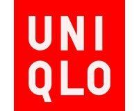 Uniqlo: Livraison gratuite sur tous les articles de la collection Smart