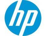 Hewlett-Packard (HP): 10€ de remise + frais de port offerts dès 100% d'achat