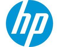 Hewlett-Packard (HP): 15% de remise sur une sélection de produits Full HD et 4K