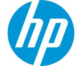 Hewlett-Packard (HP): 15% de réduction immédiate sur tout le site pour la Cyber Week et Black Friday