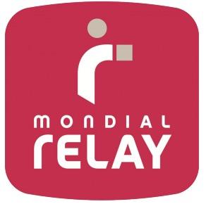 Code promo Mondial Relay : -30% pour une livraison de France vers un Point Relais en Belgique, Luxembourg, Espagne & Pays-Bas