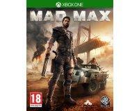 Amazon: Mad Max pour les consoles Nextgen à 29,99€ au lieu de 49,99€
