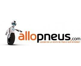 Allopneus: Les pneus moto de la marque Metzeler à -5%