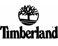 Timberland: 10% de réduction
