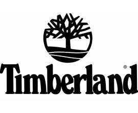 Timberland: 30% de remise immédiate sur tout le site