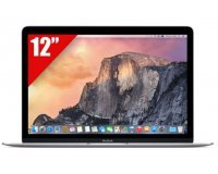 "TopAchat: Apple MacBook Argent 512 Go, 12"" Retina à 1299€"