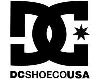 DC Shoes: 30% de remise sur la nouvelle collection