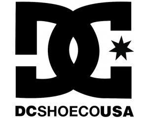 DC Shoes: Soldes jusqu'à -50% + - 20% dès 4 articles achetés + code -20% supplémentaires