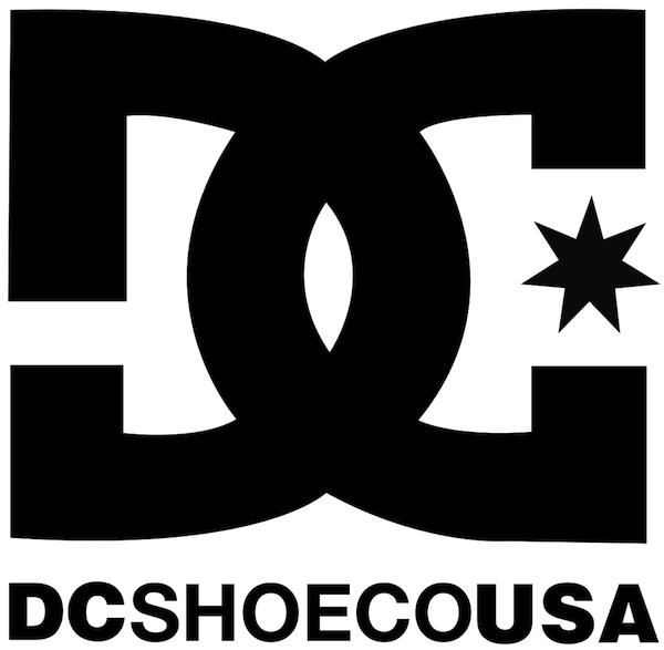 Code promo DC Shoes : 40% de réduction dès l'achat de 3 articles signalés par la mention Journées Privilèges