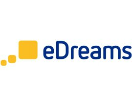 eDreams: 50€ de réduction sur la location de voiture dès 350€ d'achat