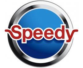 Speedy: 30% de réduction sur les pièces niveau freinage