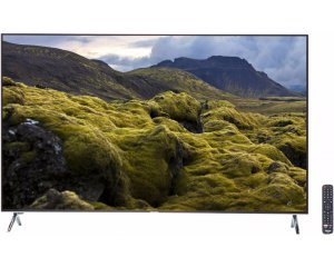 promotion tv k uhd hisense ltdnk hz smr smart d