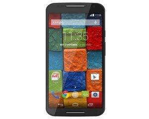 Cdiscount: Smartphone Motorola Moto X Noir V2 4G 16 Go à 149,90€ (30€ via ODR)