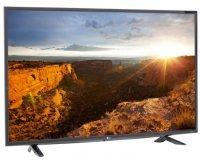 "Webdistrib: TV LED 49"" LG 49UF640V - Ultra HD 4K à 566.27€ au lieu de 849€ (10% via ODR)"