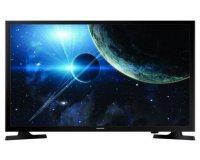 Pixmania: TV LED Full HD 32 pouces (81 cm) Samsung UE32J5000 à 222,13€