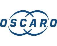 Oscaro: Payez vos commandes en 3X sans frais dès 150€ d'achat