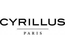 Cyrillus: Bénéficiez de -15% de réduction sur toutes les collections Mode et Maison