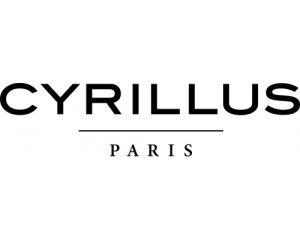 Cyrillus: - 15€ dès 69€ d'achat sur les collections Mode et Maison Printemps-été 2017