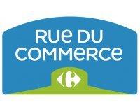 Rue du Commerce: Jusqu'à - 7% sur les composants et les périphériques Gaming