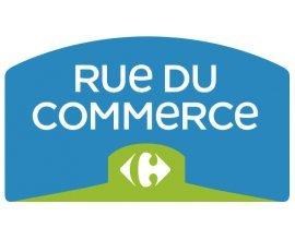 Rue du Commerce: - 10€ tous les 150€ d'achat en Jardin, Maison, Bricolage et Electro